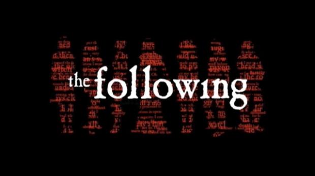 thefollowingFIRSTONE